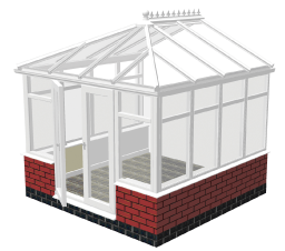 https://www.tradeconservatoriesdirect.co.uk/wp-content/uploads/2015/08/replacement-roofs-glass-capella.png