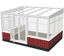https://www.tradeconservatoriesdirect.co.uk/wp-content/uploads/2015/08/replacement-roofs-glass-lean-to.png