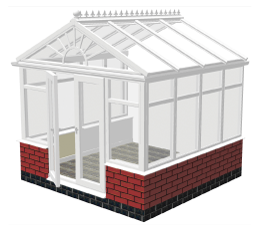 https://www.tradeconservatoriesdirect.co.uk/wp-content/uploads/2015/08/replacement-roofs-glass-pavilion.png