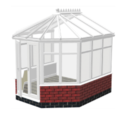 https://www.tradeconservatoriesdirect.co.uk/wp-content/uploads/2015/08/replacement-roofs-glass-victorian.png