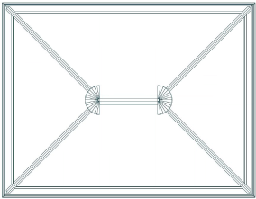 https://www.tradeconservatoriesdirect.co.uk/wp-content/uploads/2015/09/lantern-roofs-k2-contemporary.png