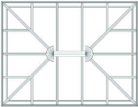 https://www.tradeconservatoriesdirect.co.uk/wp-content/uploads/2015/09/lantern-roofs-k2-sky.png