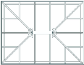 https://www.tradeconservatoriesdirect.co.uk/wp-content/uploads/2015/09/lantern-roofs-k2-traditional.png